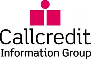 Callcredit